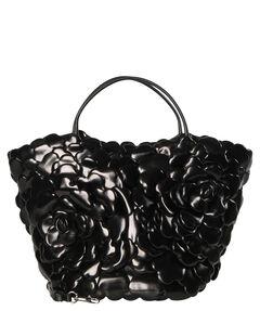 """Damen Henkeltasche """"Atelier Bucket Bag 03 Rose Edition"""""""