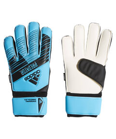 "Herren Towarthandschuhe ""Predator Top Training Fingersave"""