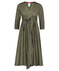 """Damen Kleid """"Dionisio"""""""