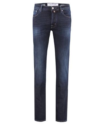 "Jacob Cohën - Herren Jeans ""J688"" Comfort Fit"