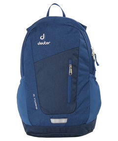 """Tagesrucksack """"Step Out 12"""""""