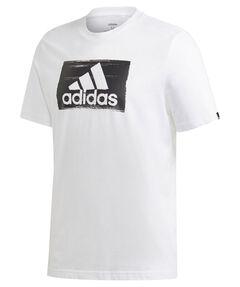Herren Multisport T-Shirt