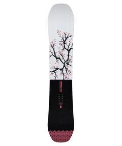"Damen Snowboard ""Royal"""