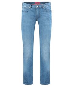 "Herren Jeans ""Hugo 708"" Slim Fit"