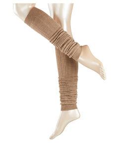 Damen Arm-und Beinstulpen