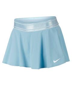 "Mädchen Tennisrock ""Flouncy Skirt"""