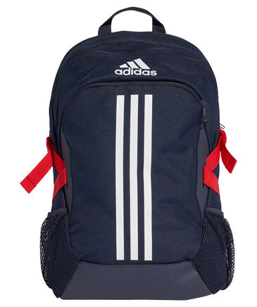 "adidas Performance - Rucksack ""Power V Backpack"""