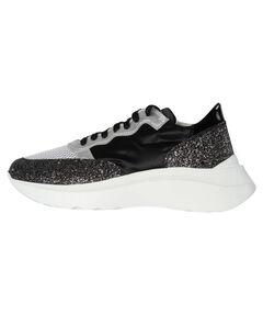 """Damen Sneaker """"Luce 1"""""""