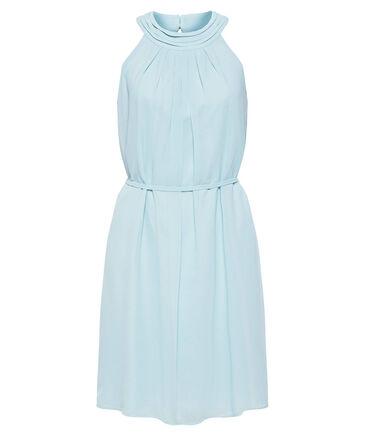 Esprit - Damen Kleid