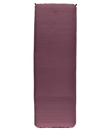 "KAIKKIALLA - selbstaufblasende Isomatte Stretch ""Kuopio 7.5 L"""