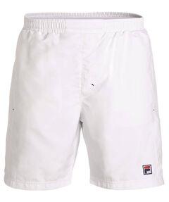 """Herren Shorts """"Santana"""""""