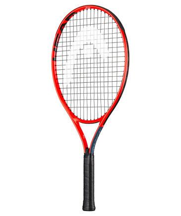 "Head - Kinder Tennisschläger ""Radical Jr. 23"" - besaitet"