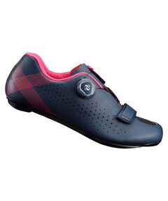 "Damen Rennradschuhe ""RP5"""