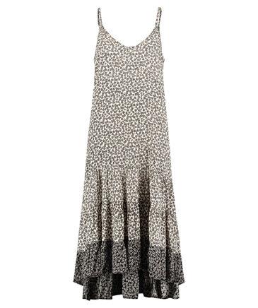 Minimum - Damen Kleid