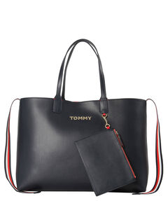 "Damen Henkeltasche ""Icon Tote Bag"""