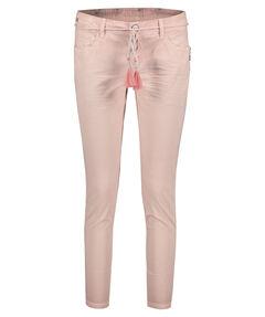 "Damen Five-Pocket-Hose ""Chloe"" Skinny Fit"