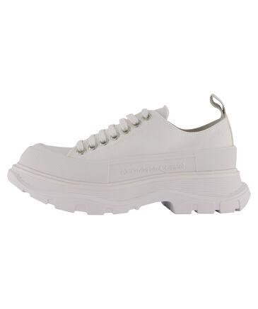 """Alexander McQueen - Damen Sneaker """"Tread Slick"""""""