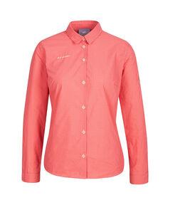 """Damen Shirt """"Aada"""" Langarm"""