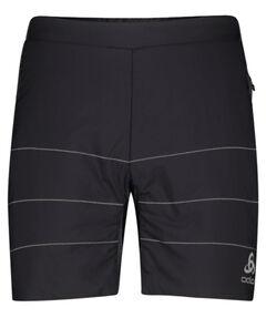 "Herren Laufshorts ""Millenium Synthetic-Thermic Shorts"" Regular Fit"