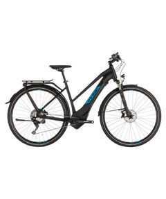 """E-Bike """"Kathmandu Hybrid EXC 500"""""""