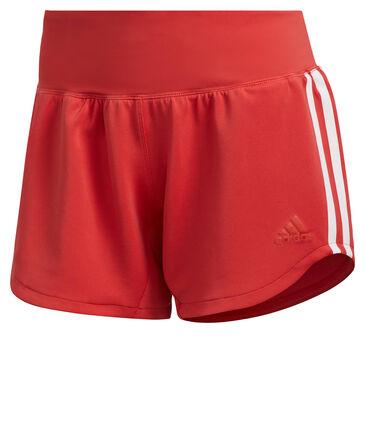 "adidas Performance - Damen Fitnessshorts ""3S Woven Gym Short"""
