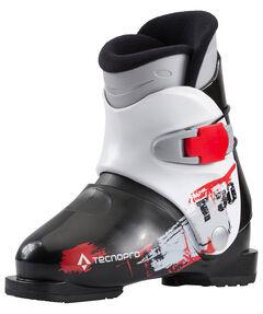 Kinder Skischuhe T30