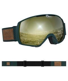 "Skibrille ""XT One Sigma"""