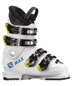 "Kinder Skischuhe ""S/Max 60T L"""