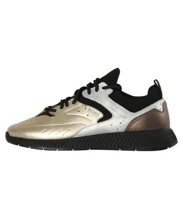 """BOSS - Herren Sneaker """"Titanium_Runn_kntbmt"""""""