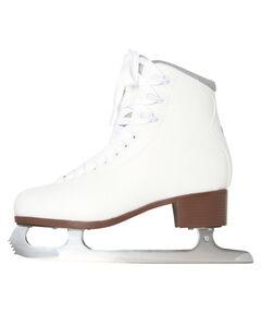 """Damen Eiskunstlauf-Schlittschuhe """"Tango"""""""