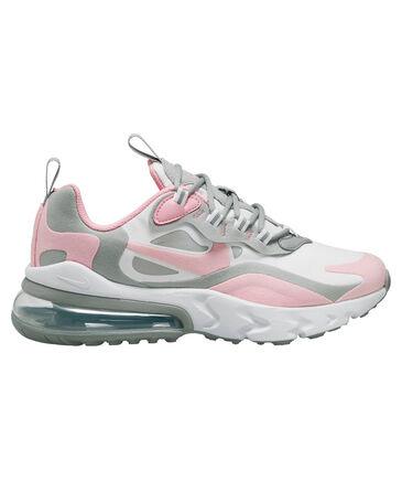 "Nike - Kinder ""Air Max 270 React"""