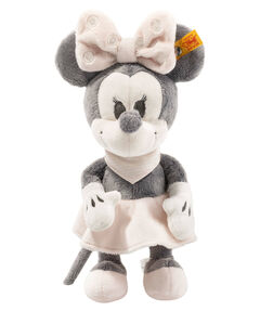 """Baby Stofftier """"Minnie Mouse"""""""