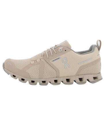 "On - Damen Laufschuhe ""Cloud Wasserdicht"""