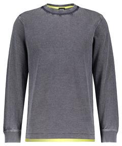 """Herren Sweatshirt """"Weapull"""""""