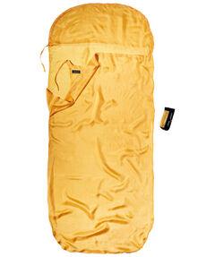 Kinderschlafsack  KidSack - Farbe Sunset