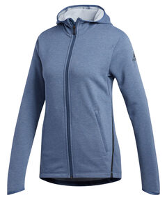 "Damen Sweatjacke ""FreeLift Hoodie Light"""