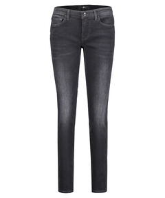 "Damen Jeans ""Pyper Slim Illusion Universe"" Slim Fit"