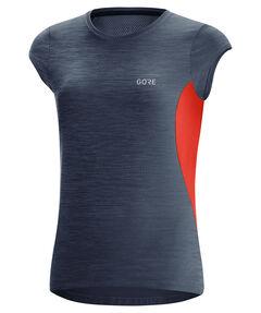 """Damen Laufsport T-Shirt """"R3"""""""