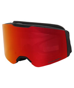 "Skibrille/ Snowboardbrille ""Fall Line - prizm iridium"""