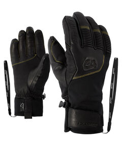 "Herren Handschuhe ""Ganzenberg AS(R)"""