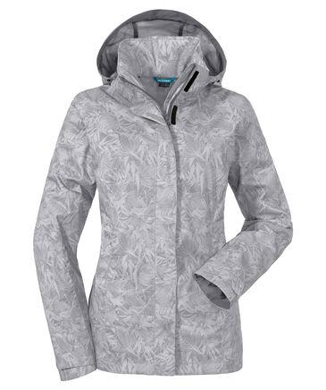 """Schöffel - Damen Outdoor-Jacke """"Easy L3"""""""