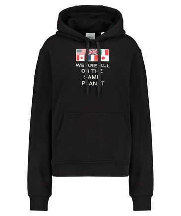 "Burberry - Damen Sweatshirt ""Poluter"""