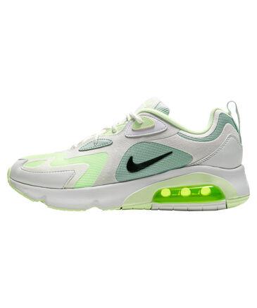"""Nike - Damen Sneaker """"Air Max 200"""""""