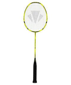"Badmintonschläger ""Powerblade F 100"""