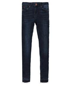 """Mädchen Jeans """"510 Sara"""" Slim Fit"""