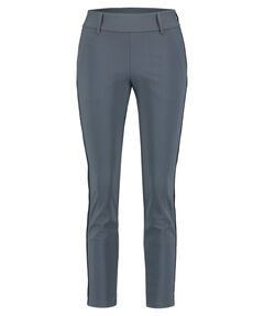 "Damen Golfhose ""Lucy-C-SF Revolutional"" Slim Fit"