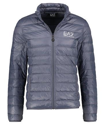 EA7 - Herren Daunenjacke