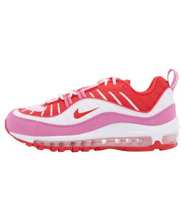 "Nike Sportswear - Damen Sneaker ""Air Max 98"""