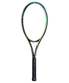 """Tennisschläger """"Gravity MP Lite 2021"""" - unbesaitet - 16 x 20"""