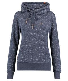 "Damen Sweatshirt ""Sarah B"""